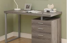 kitchen desk design desk awesome furniture cool computer desks design with brown