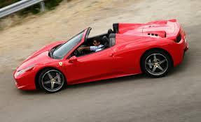 458 spyder price spider 458 price in uk the best wallpaper sport cars