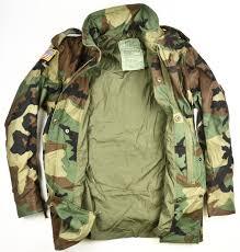 black and gold motorcycle jacket m65 field jacket ebay