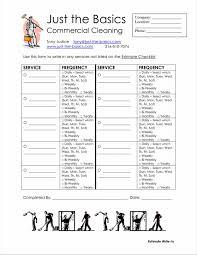 microsoft templates checklist gallery office resume sample dental