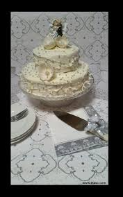 wedding cake ideas u2013 precious art by precious people