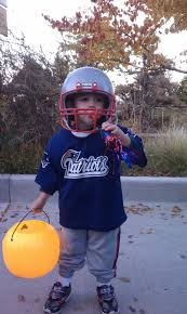 steelers halloween costume 23 awesome patriots halloween costumes new england patriots