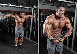 Hit The Floor Killer Crossover - top 10 best chest exercises muscle u0026 performance