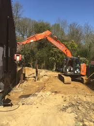 hitachi zx135 us 5 f kelleher plant hire ltd