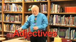 book trailers author and educational for