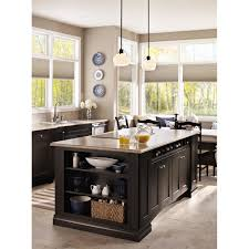 Rustic Kitchen Pendant Lights by Decorating Nice Feiss Lighting For Elegant Interior Lights Design