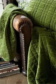 Green Duvet Cover King Size Best 25 Green Bed Linen Ideas On Pinterest Duvet Cover Set