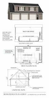 3 Car Garage Plans 198 Best Garage Plans Images On Pinterest Garage Plans Garage