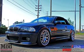 bmw m3 challenge mods 6 best mods for bmw e46 m3 2001 06 from the mod experts