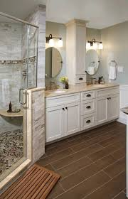 bathroom bath ideas designer bathroom designs bathroom design