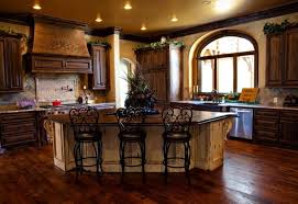 triangle kitchen island 28 images warm inviting kitchen with