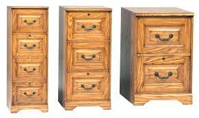 locking file cabinet walmart locking file cabinet file cabinet filing cabinets 2 drawer file