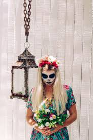 how to do halloween makeup how to halloween makeup inspiration u2013 spell u0026 the gypsy collective