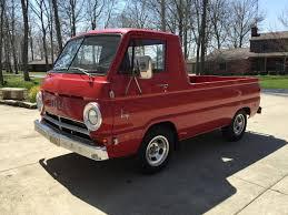 dodge ram 50 mitsubishi built compact pickup classic small er