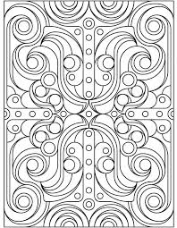 178 art drawing coloring pages images
