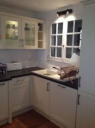 new kitchen sink lighting taste