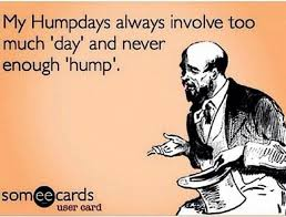 Dirty Hump Day Memes - happy hump day wish you were humping me some e cards