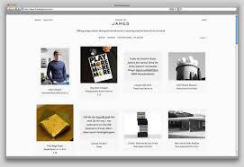 design woes woes van haaften found by james