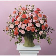 flowers for funeral sympathy and funeral flowers florist flowers in tx