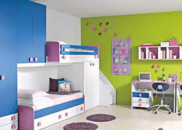decor kids room painting ideas awful kids room painting ideas