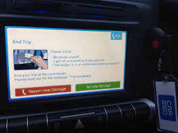 review car2go smart the truth about cars