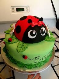 ladybug birthday cake beautiful ladybug birthday cake layout best birthday quotes