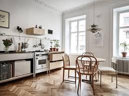 kitchen extraordinary scandinavian design kitchen kitchen decor