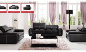 living room sets for sale online living room excellent bamboo living room furniture for sale