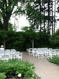 wedding venues chicago suburbs 15 best outdoor wedding venues in chicago mr mrs