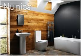 Wickes Bathroom Furniture Bathroom Furniture Wickes 2016 Bathroom Ideas Designs