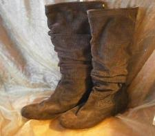 s slouch boots australia ugg australia slouch boots for ebay
