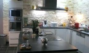 papier peint cuisine gris tapisserie pour cuisine la cuisine papier peint pour cuisine 4 murs