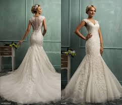 plus size fit and flare wedding dress plus size fit and flare wedding dresses with sleeves