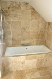 white bathroom floor tile ideas tiles bathroom ceramic painting bathroom floor tiles before and