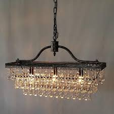 Chandelier Ceiling Lights Traditional Chandeliers Hallway Metal Ceiling Lights With