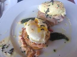 sur la table reviews le richmond maple brunch montreal food divas review related to