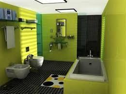badezimmer vorschlã ge de pumpink schlafzimmer einrichten feng