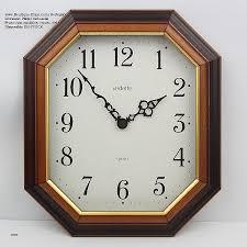 horloge bureau afficher horloge sur bureau lovely horloge rustique en bois hi res