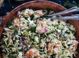 egg salad ina garten the 19 best ina garten lunch recipes purewow