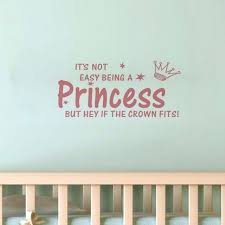 princess home decoration games princess home decor class princess room decoration games online