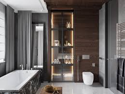 masculine bathroom ideas contemporary masculine bathroom interior design