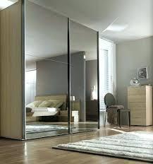 armoire miroir chambre armoire miroir chambre dressing 931 bestanime me