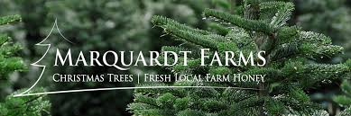 marquardt farms christmas trees