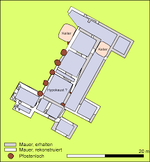 file roman villa keston png wikimedia commons