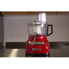 kitchenaid 7 cup kfp0711cu review pros cons and verdict