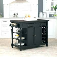 kitchen movable islands kitchen island givegrowlead
