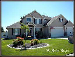 what colour should i paint my house exterior best exterior house