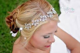 wedding headpieces vine bridal wedding headpiece pacraftsfromtheheart