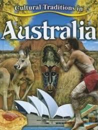 cm magazine cultural traditions in australia cultural