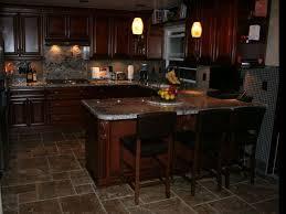 Slate Backsplash Pictures And Design by Kitchen Backsplashes Kitchen Ceramic Tile Backsplash Ideas